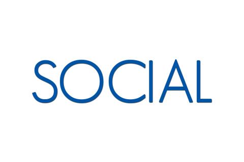 Permalink to:SOCIAL