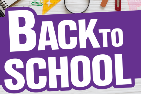 Permalink to:Back To School avec Unir OI