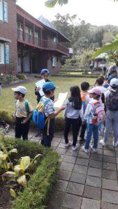 Jardin Botanique UNIR OI 9